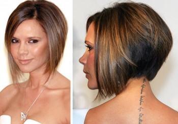 cortes de cabelos curtos 350x244 - cortes de cabelos curtos