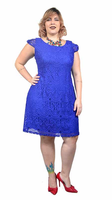 vestido curto plus size - Vestido Curto da Moda ( Veja como usar )