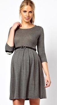 vestidos para gravidas 10 - Lindos Vestidos para GRÁVIDAS para diversas ocasiões