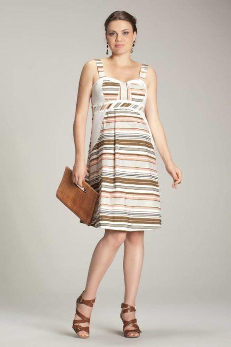 vestidos para gravidas 6 470x707 - Lindos Vestidos para GRÁVIDAS para diversas ocasiões