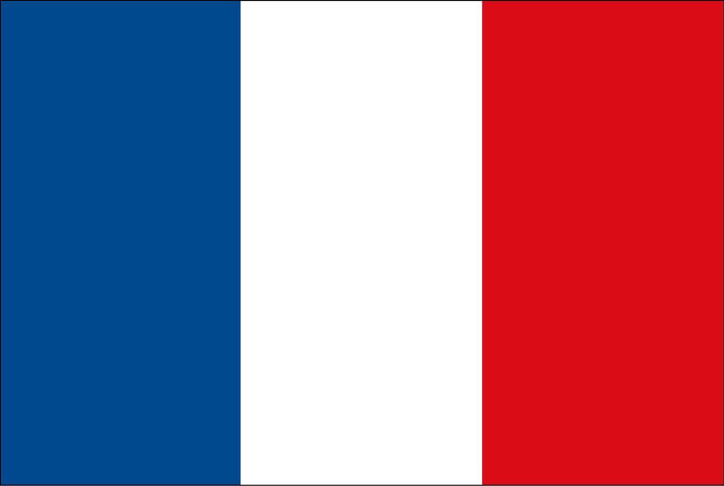 Bandeiras dos países para imprimir confira | Moda & Decor