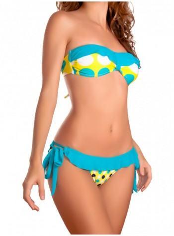 biquini para verao lindo 350x473 - Biquínis moda praia verão curta o sol praia e piscina