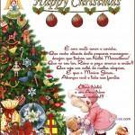 lindos cartoes de natal 150x150 - Mensagem de Feliz Natal