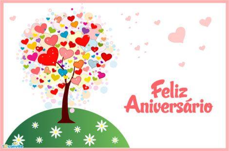 cartoes de feliz aniversario 1 470x311 - Cartões de Feliz Aniversário para pessoas especiais