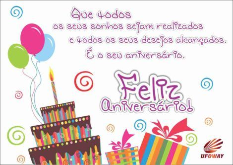 cartoes de feliz aniversario 2 470x332 - Cartões de Feliz Aniversário para pessoas especiais