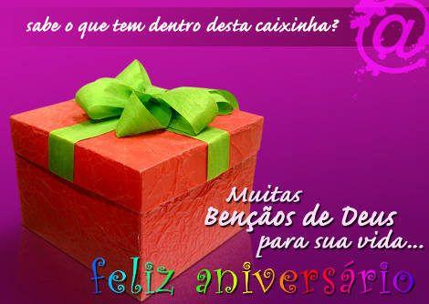 cartoes de feliz aniversario 7 470x334 - Cartões de Feliz Aniversário para pessoas especiais