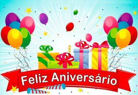 cartoes de feliz aniversario 8 470x322 - Cartões de Feliz Aniversário para pessoas especiais
