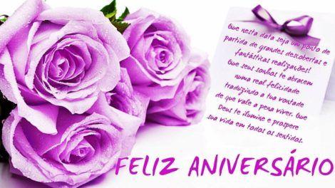 cartoes de feliz aniversario 9 470x264 - Cartões de Feliz Aniversário para pessoas especiais