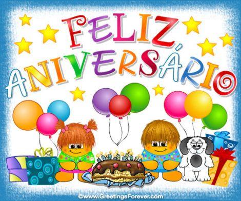 imagem 11 5 470x392 - Cartões de Feliz Aniversário para pessoas especiais