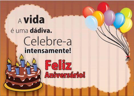 imagem 12 5 470x340 - Cartões de Feliz Aniversário para pessoas especiais