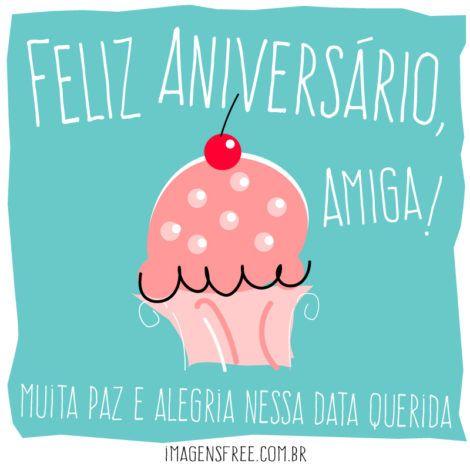 imagem 13 4 470x470 - Cartões de Feliz Aniversário para pessoas especiais