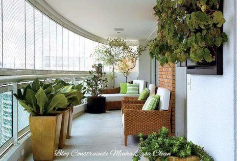 Poltronas E M Veis De Vime Para Ambientes Moda Decor