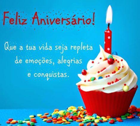 imagem 16 6 470x425 - Cartões de Feliz Aniversário para pessoas especiais