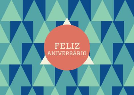 imagem 18 470x334 - Cartões de Feliz Aniversário para pessoas especiais