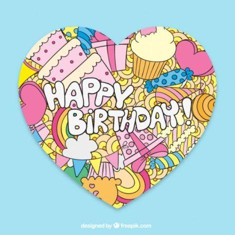 imagem 19 5 470x470 - Cartões de Feliz Aniversário para pessoas especiais