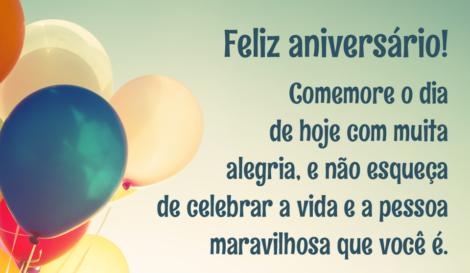 imagem 20 1 470x273 - Cartões de Feliz Aniversário para pessoas especiais