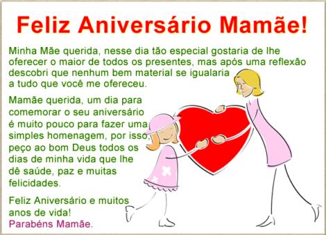 imagem 21 470x340 - Cartões de Feliz Aniversário para pessoas especiais