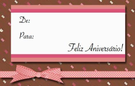 imagem 22 5 470x299 - Cartões de Feliz Aniversário para pessoas especiais