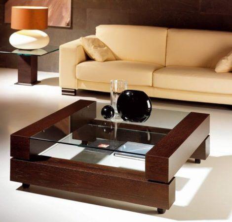 mesinhas de centro 470x451 - MÓVEIS PARA SALA DE ESTAR E JANTAR decoração ideal do ambiente