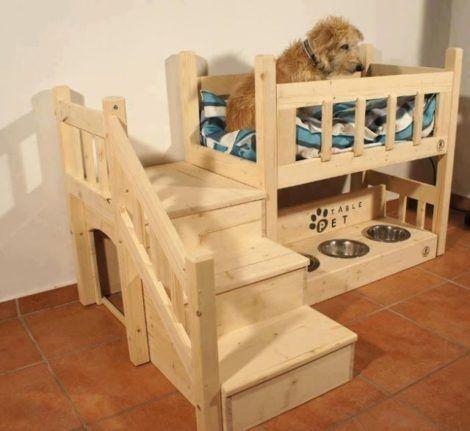 imagem 21 470x431 - CASINHAS de Cachorro lindas e confortáveis