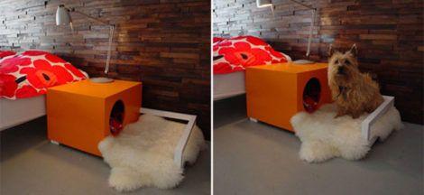 imagem 30 470x216 - CASINHAS de Cachorro lindas e confortáveis