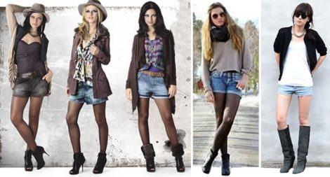 imagem 13 470x253 - CALÇADOS FEMININOS PARA INVERNO botas, coturnos e muito estilo