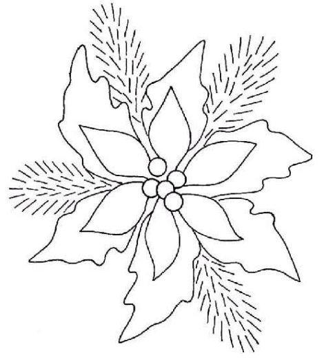 imagem 14 2 470x529 - Desenhos de ESTRELA PARA COLORIR diversão de criança
