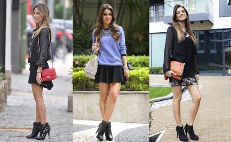 imagem 14 470x290 - CALÇADOS FEMININOS PARA INVERNO botas, coturnos e muito estilo