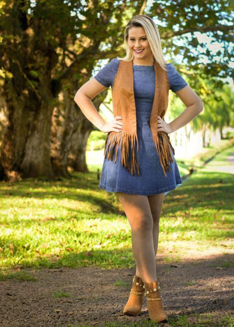imagem 17 470x658 - CALÇADOS FEMININOS PARA INVERNO botas, coturnos e muito estilo
