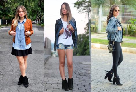 imagem 18 470x318 - CALÇADOS FEMININOS PARA INVERNO botas, coturnos e muito estilo