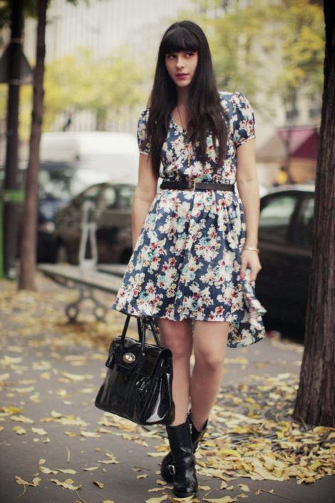 imagem 20 470x705 - CALÇADOS FEMININOS PARA INVERNO botas, coturnos e muito estilo