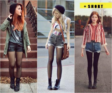 imagem 3 470x392 - CALÇADOS FEMININOS PARA INVERNO botas, coturnos e muito estilo