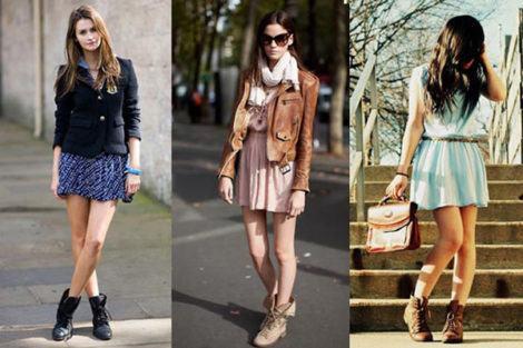 imagem 6 1 470x313 - CALÇADOS FEMININOS PARA INVERNO botas, coturnos e muito estilo