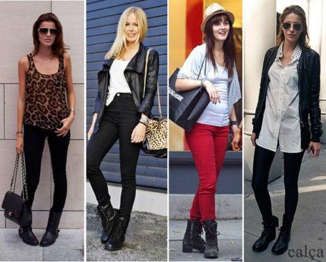 imagem 7 1 470x378 - CALÇADOS FEMININOS PARA INVERNO botas, coturnos e muito estilo