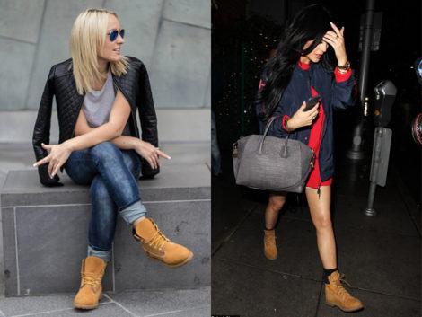 imagem 8 1 470x353 - CALÇADOS FEMININOS PARA INVERNO botas, coturnos e muito estilo