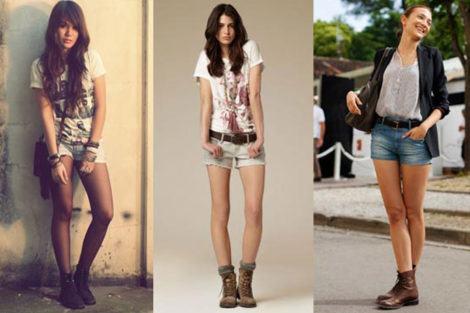 imagem 9 1 470x313 - CALÇADOS FEMININOS PARA INVERNO botas, coturnos e muito estilo