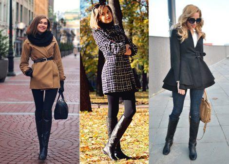 imagem 9 470x338 - CALÇADOS FEMININOS PARA INVERNO botas, coturnos e muito estilo