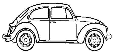 desenhos para colorir de carros 6 470x218 - Desenhos para colorir de CARROS para meninos