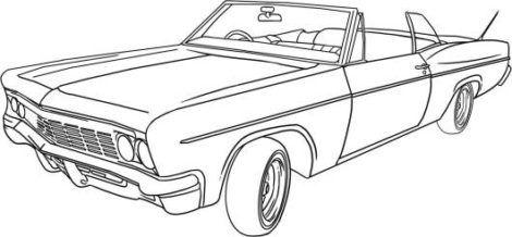 imagem 12 1 470x218 - Desenhos para colorir de CARROS para meninos