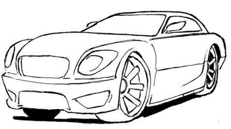 imagem 13 1 470x262 - Desenhos para colorir de CARROS para meninos