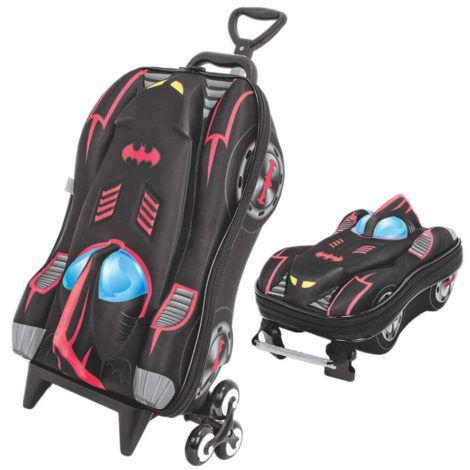 mochila de rodinha de menino 5 470x470 - Mochila de RODINHAS PARA menino e menina para estudar