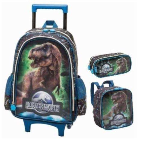 mochila de rodinha de menino 7 470x470 - Mochila de RODINHAS PARA menino e menina para estudar
