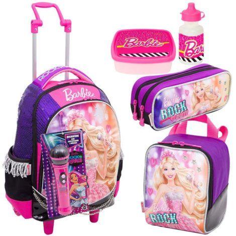 mochila de rodinhas para menina 2 470x470 - Mochila de RODINHAS PARA menino e menina para estudar