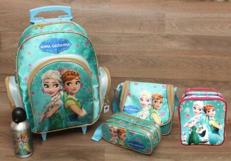 mochila de rodinhas para menina frozen 470x329 - Mochila de RODINHAS PARA menino e menina para estudar