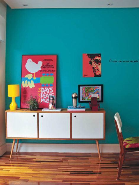 imagem 14 470x624 - RODAPÉ de madeira para apartamento ou casa, veja ideias
