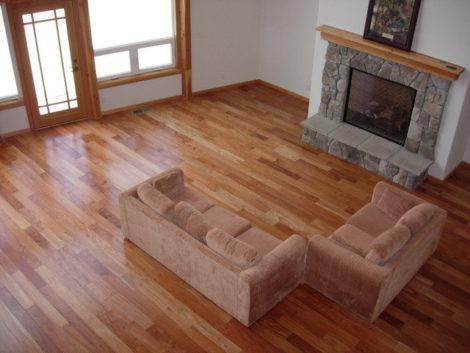 imagem 15 1 470x353 - RODAPÉ de madeira para apartamento ou casa, veja ideias