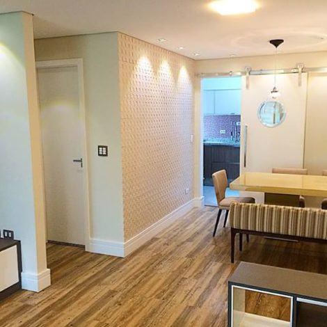 imagem 18 1 470x470 - RODAPÉ de madeira para apartamento ou casa, veja ideias