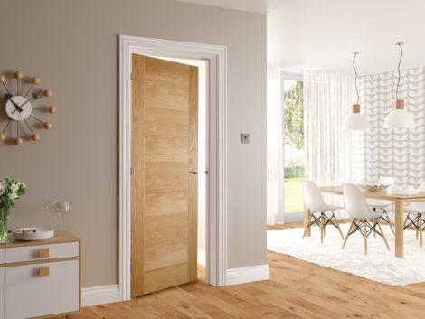 imagem 20 1 470x353 - RODAPÉ de madeira para apartamento ou casa, veja ideias