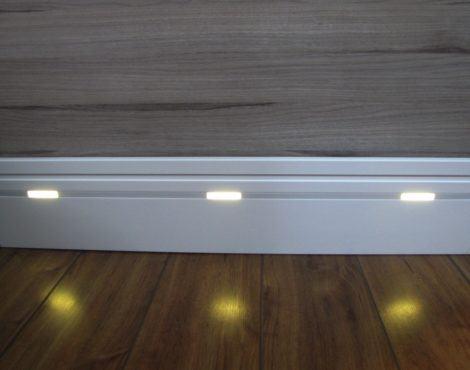 imagem 6 1 470x370 - RODAPÉ de madeira para apartamento ou casa, veja ideias