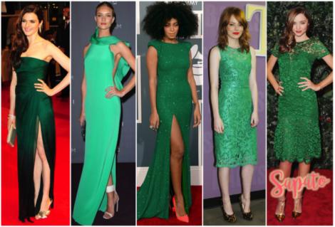 vestido verde para festa 470x319 - VESTIDO VERDE PARA FESTA curto ou longo super sofisticados